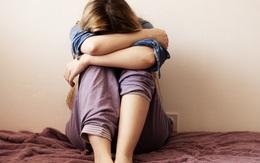Biểu hiện trầm cảm ở tuổi thiếu niên