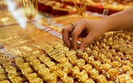 Giá vàng hôm nay 23/7: Đồng loạt tăng nhưng nhiều dự báo vàng đang chuẩn bị chịu áp lực giảm mạnh