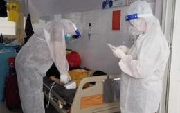 """Bệnh viện TP Thủ Đức """"phân thân"""" trong dịch bệnh"""