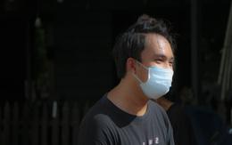 """Tình nguyện viên đội nắng """"bảo vệ vùng xanh"""" ở Sài Gòn"""
