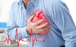 Rối loạn nhịp tim do đâu?