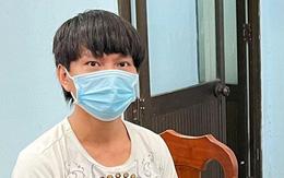 """Rủ bạn gái 15 tuổi vào Đà Nẵng chơi, nhiều lần quay lại clip """"nóng"""" để lưu giữ làm kỷ niệm"""