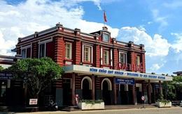 Thừa Thiên Huế đón công dân từ TP.HCM về quê đợt 2 bằng tàu hỏa vào ngày 29/7