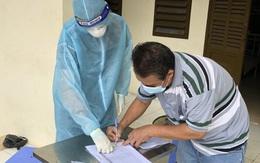 5000 bệnh nhân tại Bệnh viện Dã chiến số 1 TP.HCM đã được xuất viện