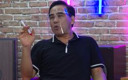 MC Quyền Linh: Tôi bị kẻ trộm đột nhập vào nhà khuân sạch đồ đạc, không còn gì