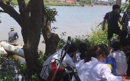 Xót xa nam sinh đuối nước trước ngày thi tốt nghiệp THPT