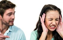 Làm sao để từ bỏ mối quan hệ độc hại dù vẫn còn yêu?