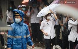 Lan truyền thông tin học sinh Hà Nội đi học lại từ 20/7, Sở GD&ĐT lên tiếng