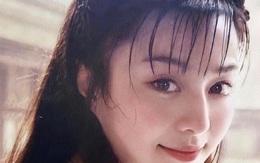Loạt ảnh tuổi 20 đẹp như tiên nữ gây xôn xao của Phạm Băng Băng