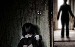 Hơn 20 năm tù cho người đàn ông mua dâm trẻ em
