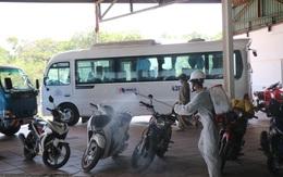 Có ca mắc mới sau hơn 50 ngày, Thừa Thiên Huế triển khai khẩn các giải pháp phòng chống COVID-19