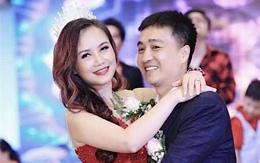 """ĐỘC QUYỀN: Chồng cũ diễn viên Hoàng Yến hé lộ bằng chứng tố """"cô Xuyến"""" ngoại tình"""