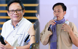 Giữa ồn ào 14 tỷ từ thiện, Hoài Linh được một nghệ sĩ lên tiếng xin lỗi
