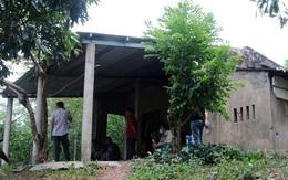 Hơn 300 cảnh sát truy lùng đối tượng nghi sát hại mẹ vợ rồi trốn vào rừng