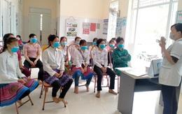 Lào Cai đẩy mạnh nhiều hoạt động truyền thông thiết thực cho phụ nữ và trẻ em gái