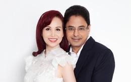 3 mỹ nhân Việt lấy chồng Ấn Độ có cuộc sống ra sao?
