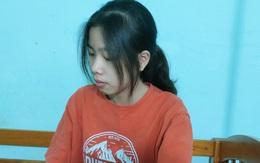 Lỡ thi tốt nghiệp THPT, nữ sinh đỗ thủ khoa, trúng tuyển 5 trường đại học