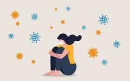 Căng thẳng, stress gây đau dạ dày, giải pháp nào đây?