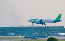 """""""Cơn mưa"""" ưu đãi hấp dẫn mở đầu tháng sinh nhật Bamboo Airways"""