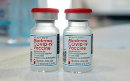 TP.HCM đang đàm phán mua 5 triệu liều vaccine Moderna
