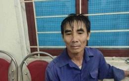 Bắc Giang: Bắt giữ kẻ thảm sát gia đình hàng xóm trong đêm