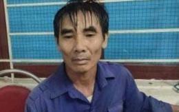 Diễn biến mới nhất vụ thảm sát cả nhà hàng xóm ở Bắc Giang