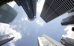 Nhà giàu chi 24 tỷ USD mua bất động sản giữa đại dịch