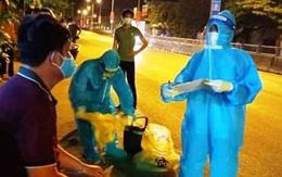 Nghệ An: Không tuân thủ đúng quy định trong phòng chống dịch, BVĐK Quang Khởi tạm dừng hoạt động