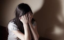 Bắt đối tượng đột nhập nhà riêng, hiếp dâm cô gái 18 tuổi đang say rượu