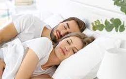 Phòng ngủ sai phong thủy nên vợ chồng tranh cãi và người thứ 3 xuất hiện?
