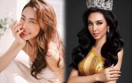 Người đẹp nhân ái được trao vé Miss Grand International 2021 là ai?