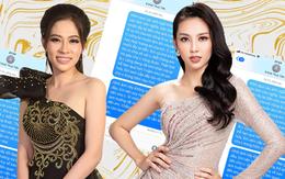 """Vừa nhận vé đi Miss Grand International, Thùy Tiên bị khơi tin đồn """"xù"""" 1,5 tỷ đồng"""