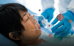 Cảnh báo: Tăng nguy cơ tử vong ở người không kiểm soát tốt huyết áp trong giai đoạn dịch