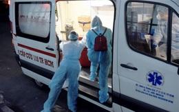 Các bệnh viện ở TP.HCM sẵn sàng tiếp nhận cấp cứu dù mắc COVID-19 hay không