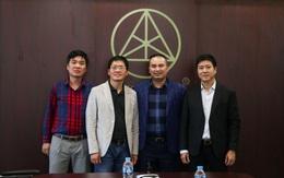 CEO Bateco Group: Phải cân bằng giữa sản xuất và giữ gìn môi trường