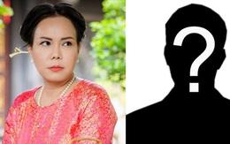 """Việt Hương nhắc nhở một đàn anh trong nghề: """"Chưa biết ai hơn ai nhé"""""""