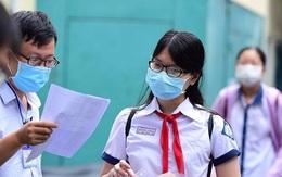 Học sinh không kịp trở lại trường vì dịch COVID-19 có thể học tại nơi cư trú