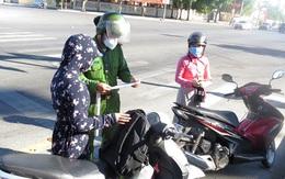 Thêm 2 địa phương ở Nghệ An cách ly xã hội theo Chỉ thị 16 khi liên tiếp có ca nhiễm ngoài cộng đồng