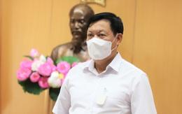 6 biện pháp giúp 12 tỉnh Tây Nam bộ sớm đạt mục tiêu đến ngày 25/8 kiểm soát được dịch bệnh