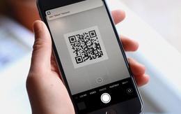 App hữu dụng bị ẩn trên iPhone