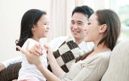 Nếu người chồng chấp nhận 3 sự thật khắc nghiệt này thì chúc mừng, bạn chính là cô vợ được anh ta hết lòng trân trọng