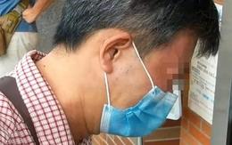 Bạn trai 23 tuổi quỳ khóc bên thi thể thiếu nữ 13 tuổi, nguyên nhân cái chết và ước nguyện cuối của nạn nhân khiến gia đình sốc nặng