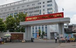 Trung tâm Hồi sức tích cực COVID-19 tỉnh Vĩnh Long điều trị bệnh nhân cho 3 tỉnh thành