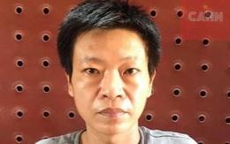 Hà Nội: Khởi tố người đàn ông tấn công tổ chống dịch