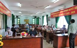 Nâng cao năng lực chăm sóc, điều trị COVID-19 cho đội ngũ y bác sĩ Tiền Giang
