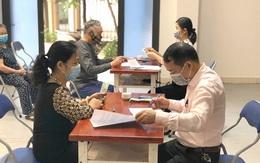 BHXH TP Hà Nội triển khai nhiều giải pháp, chung tay đảm bảo an sinh xã hội giữa đại dịch
