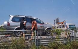 Hà Nội tăng cường kiểm tra xe cấp cứu, xe công vụ, xét nghiệm toàn thành phố xong trước 6/9