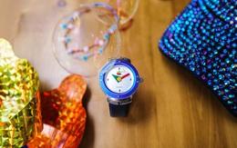 Chiếc Apple Watch đặc biệt được giới sưu tầm săn lùng