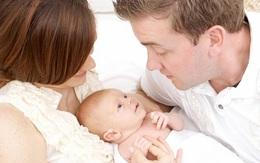 Vì sao một số người quan niệm sinh con tránh 'trai mùng 1, gái hôm rằm'?