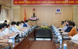 Đại diện WHO: Việt Nam đi đúng hướng trong ứng phó với COVID-19
